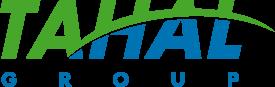 tahal logo